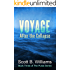 Voyage After the Collapse (The Pulse Series Book 3)