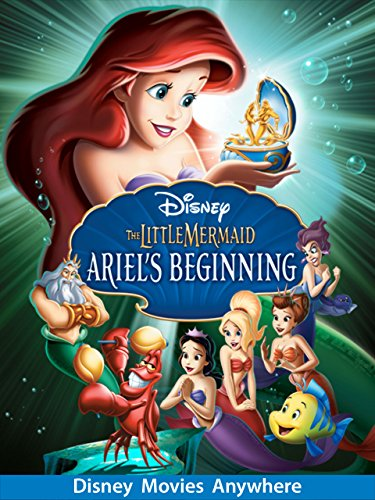 little-mermaid-the-ariels-beginning