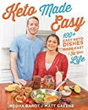 Megha Barot (Author), Matt Gaedke (Author) (731)  Buy new: $34.95$24.73 51 used & newfrom$20.73
