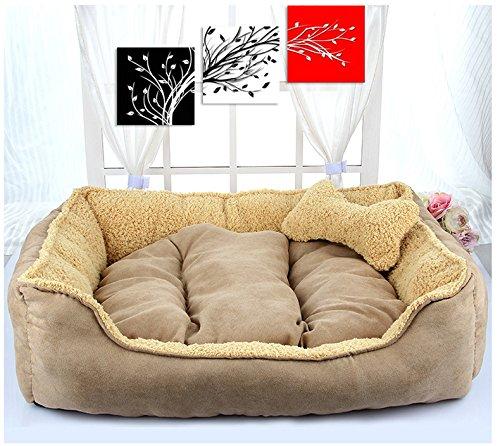 Diva Dog Beds - 6