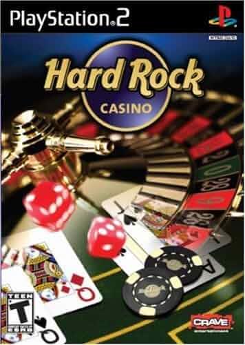 Mainonta kasino flyygelist
