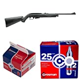 Crosman 1077 High Volume Package