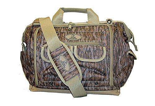Ducks Unlimited Blades Bottomland Handler's Bag by Ducks Unlimited (Image #1)