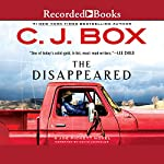 The Disappeared | C. J. Box