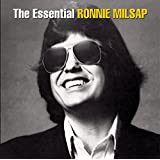 The Essential Ronnie Milsap