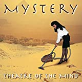 Theatre Of The Mind (2018 Edition)