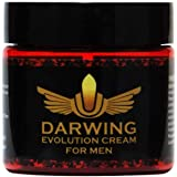 DARWING EVOLUTION CREAM [並行輸入品]