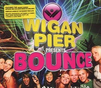 Wigan pier 58 free download.
