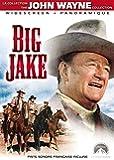 Big Jake (Widescreen/Panoramique) (Version française)