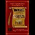 Hogwarts: una guía incompleta y poco fiable (Pottermore Presents (Español)) (Spanish Edition)