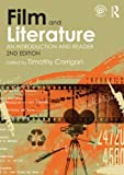 Film and Literature: An Introduction and Reader, , 0415560101