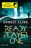 Ready Player One: Roman