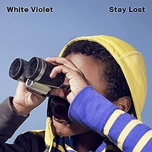 Stay Lost [Vinyl + MP3]