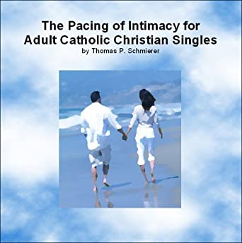 courtship dating christian
