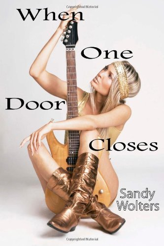 Download When One Door Closes (Rock Star Series) (Volume 1) pdf