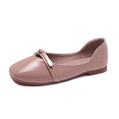 Maternity Shoes