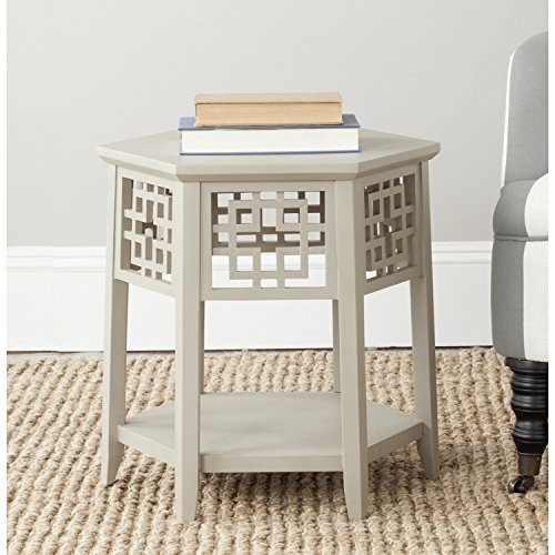 pearl console table - 3