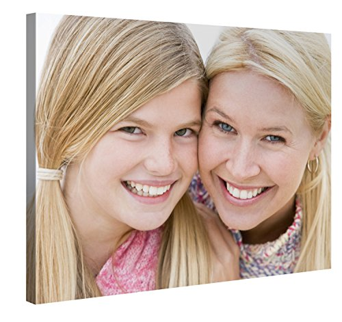 Photo Printing (Custom Canvas Prints With Your Photos 16