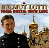 From Russia With Love by Unknown (2005-04-19)