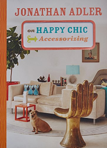 jonathan-adler-on-happy-chic-accessorizing