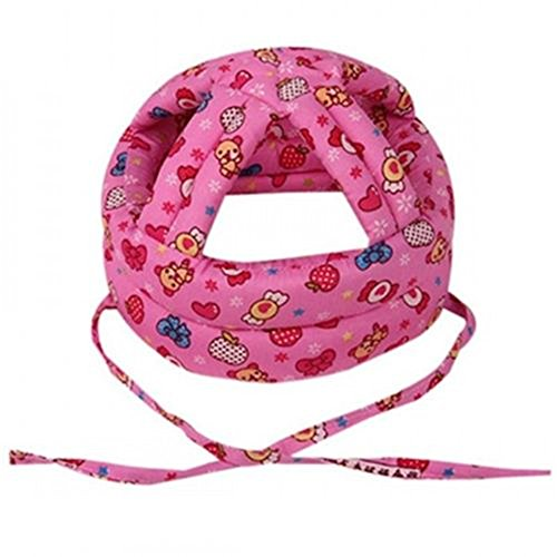 Infant Toddler Head Cap Protective Cushion