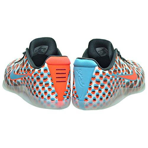 f4811749ba8c 60%OFF Nike Kobe XI