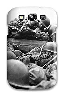 Best 2743255K50980912 Case Cover For Galaxy S3 Ultra Slim Case Cover