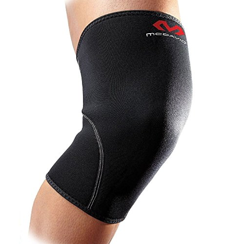 McDavid 401 Neoprene Knee Support - - Mcdavid Knee Guard