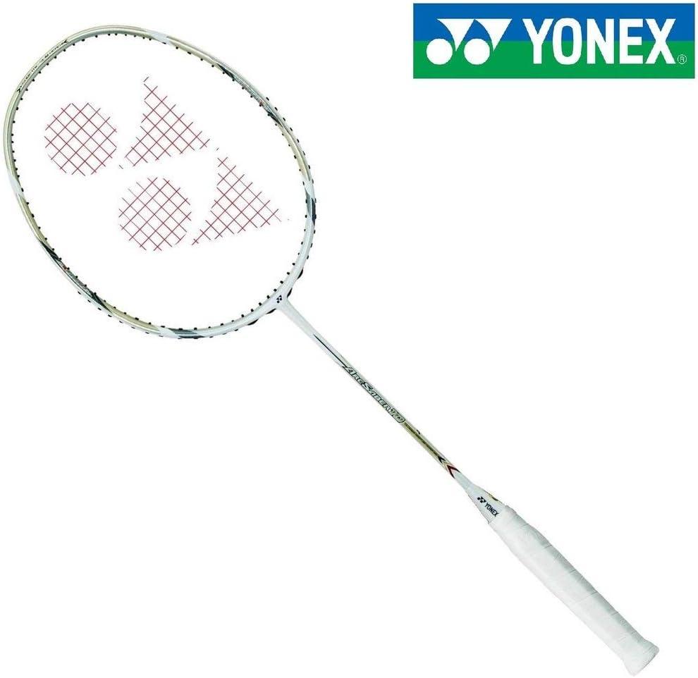 Choice of String 2017 Color JAPAN VERSION YONEX Arc Saber 11 Badminton Racquet