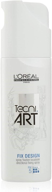L'Oréal Professionnel, Laca - 200 ml.