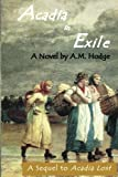 Acadia in Exile