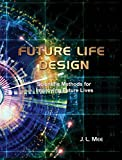 img - for Future Life Design book / textbook / text book