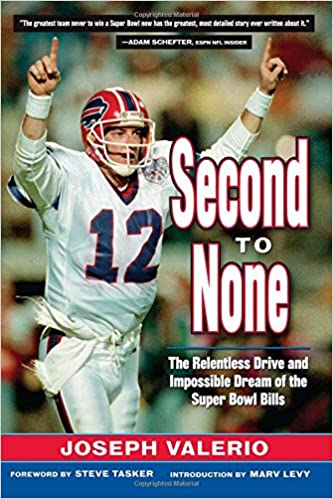 ??DJVU?? Second To None: The Relentless Drive And The Impossible Dream Of The Super Bowl Bills. Bellota Telling buque practice Buckeyes event 51OKI0Rz0nL._SX331_BO1,204,203,200_