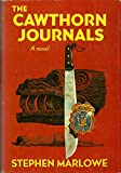 The Cawthorn Journals, Stephen Marlowe, 0131213350