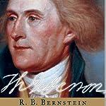 Thomas Jefferson | R. B. Bernstein