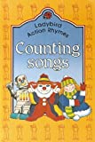 Counting Songs, Helen Finnigan, 0721411231