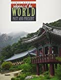 Religions of the World : Past and Present, Kefeli-Clay, Agnes, 1465238484