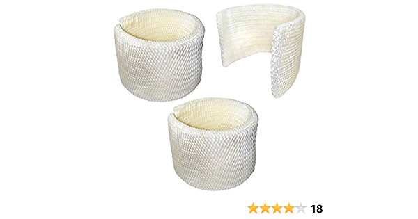 Kenmore 758154200 3X Humidifier Filter for Sears