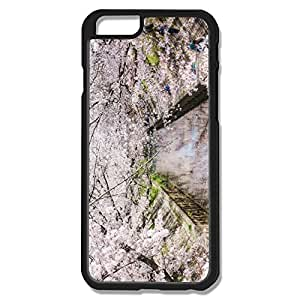 Funny Iga River IPhone 6 Case For Birthday Gift