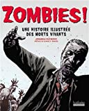 "Afficher ""Zombies !"""
