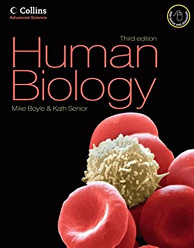 biological science 3rd edition pdf download