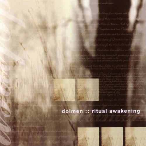 - Ritual Awakening