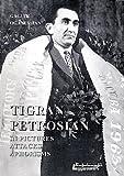 Tigran Petrosian in Pictures, Attacks, Aphorisms