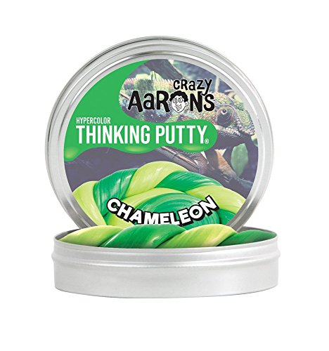 Crazy Aarons Putty Hypercolor Chameleon product image