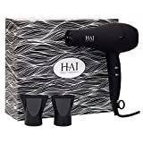 STYLSET by HAI - Ionic Hair Dryer - Ultra Quick-Dry