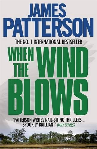 Download When the Wind Blows PDF