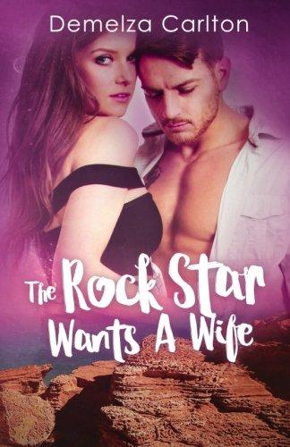 the-rock-star-wants-a-wife-romance-island-resort-series-volume-5