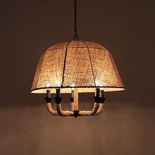 Boutique lampadario lampadario creativo,Ferro lampadari stile ...