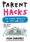 new york and company wallets - Parent Hacks: 134 Genius Shortcuts for Life with Kids