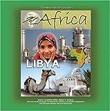 Libya, Judy L. Hasday, 1422200833